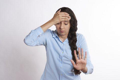 Hvorfor får man tandpine?